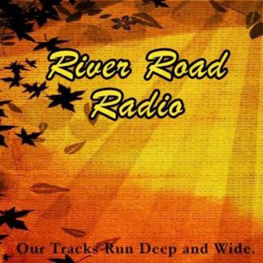 River Road Radio