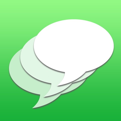 Text 2 Group - Quickly send SMS messages