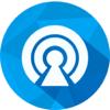 MalNews - Malayalam TV News, Online News and Informations