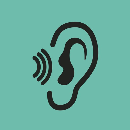 Ear Training: Exercise intervals, chords, scales, chord