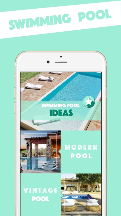 Swimming Pool Design Ideas - Pool Design & Decked Builder Jacuzzi