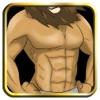結果にコミットするダイエットアプリ