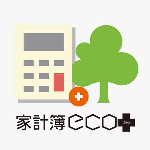 家計簿eco+