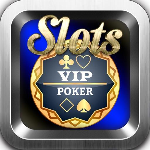 Slots Show Multiple Paylines - Las Vegas Free Slots Machines