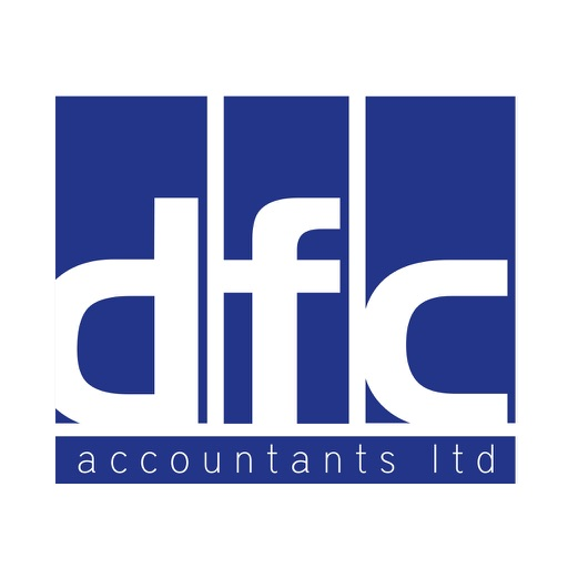 dfc accountants ltd