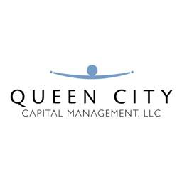 Queen City Capital Management