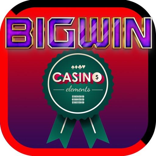 Casino Slotmania Play - FREE Slots GAME