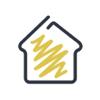 Намаз в дом — namazvdom.com