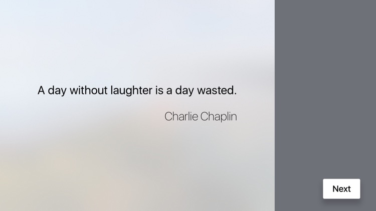 "The Genius of ""Charlie Chaplin"""