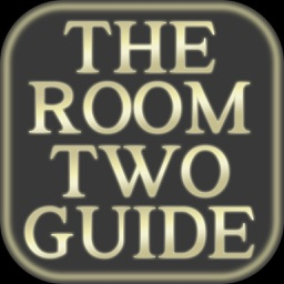 Guide for The Room 2 - Walkthrough Guide