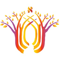 Congregation Nevei Kodesh