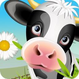 Farm Life ~Life in a Farm~
