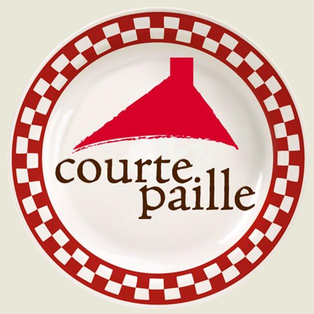 Restaurant Pail Mail Lyon