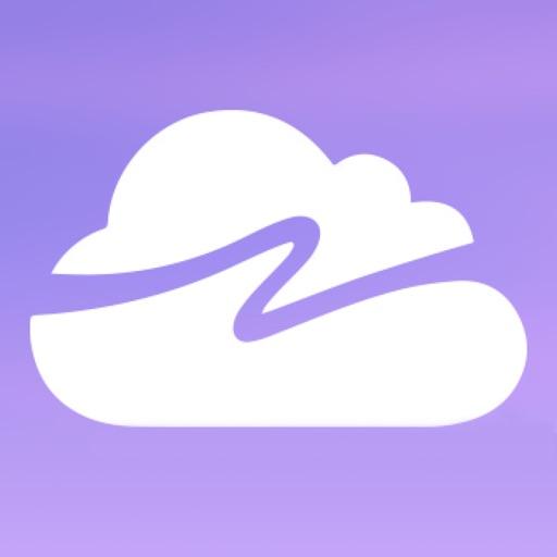 Nimbus Prayer iOS App