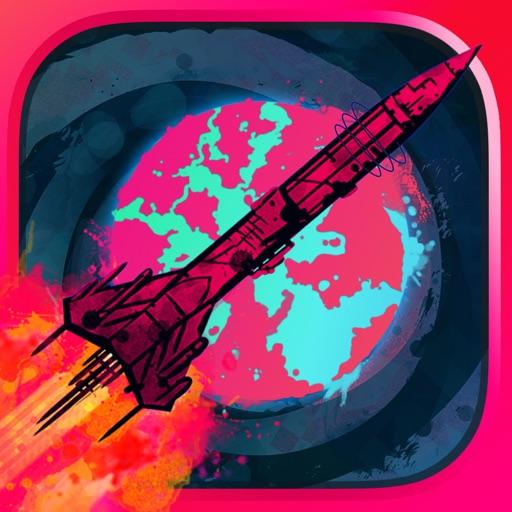 Orbital Blast