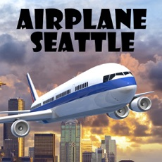 Activities of Airplane Seattle