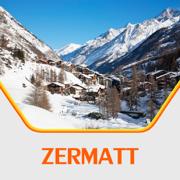 Zermatt Tourist Guide