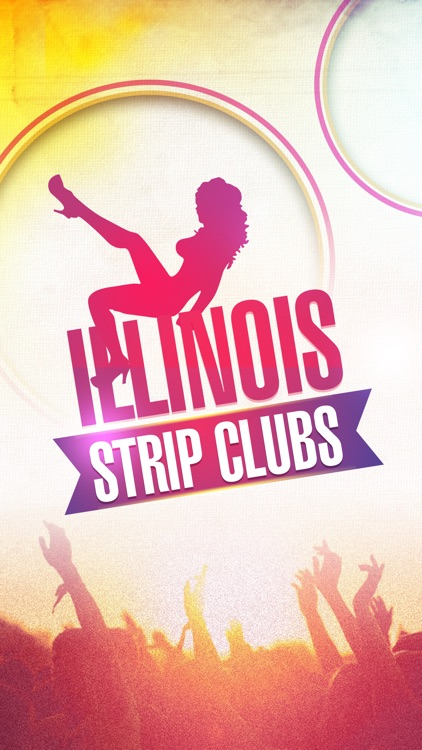 Illinois Strip Clubs & Night Clubs