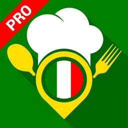 Italian Food Pro ~ The Best Of Italian Food Recipes