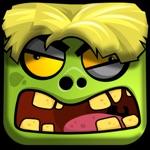 Math Vs Zombies - Math Games Grade K - 5