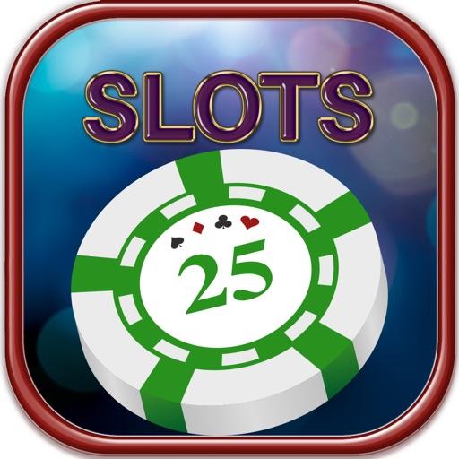 Aaa Winner Mirage Lucky In Las Vegas - Texas Holdem Free Casino