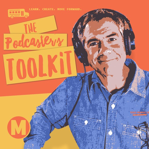Podcast Toolkit