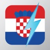 Learn Croatian - Free WordPower