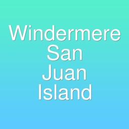Windermere San Juan Island