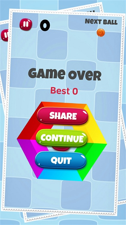 Crazy Color Rotate - Insane Wheel Spinny Circle And Addictive Simple Puzzle Game screenshot-4