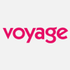 Magazyn Voyage
