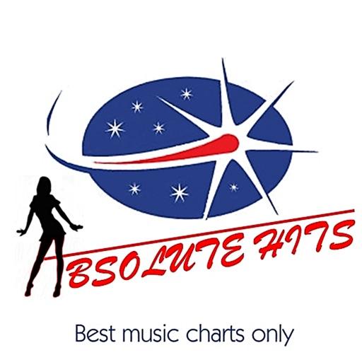 Absolute Hits Radio