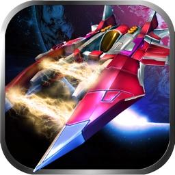 StarFighter3001