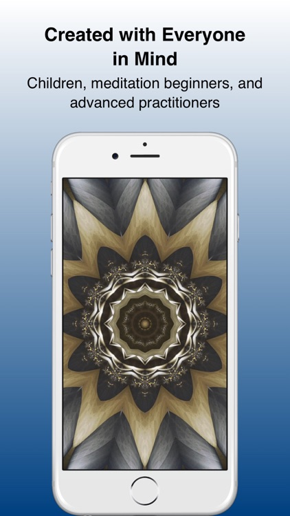 Mandala Meditations screenshot-2