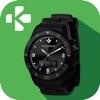 ZeClock - iPhoneアプリ