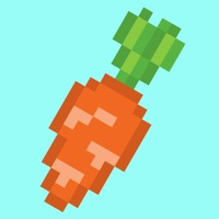 Codes for Carrot Farm Hack