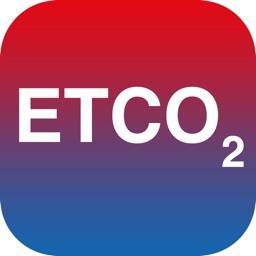 ETCO2 Tutor