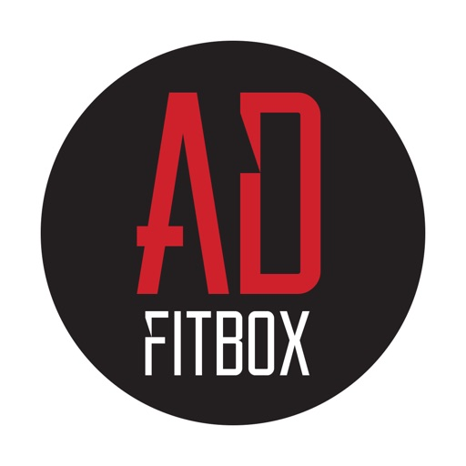 AD FitBox