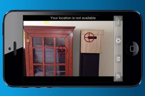 Hidden Camera Detector screenshot 3