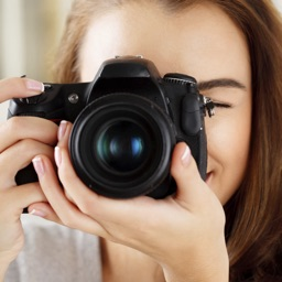 Photography for Beginners:Tips and Tutorial