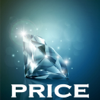 ダイヤモンド価格