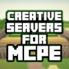 Creative Servers For Minecraft Pocket Edition