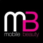 MB Merchant icon