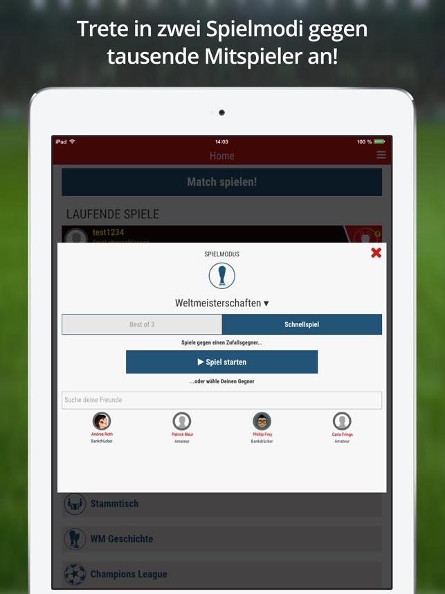 Match com zuletzt online