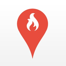 Balefire - Anonymous Friends and Family Locator