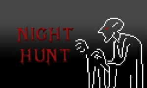 Night Hunt (Premium)