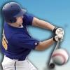 Baseball Fantasy Companion