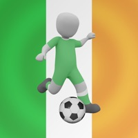 Codes for Name It! - Republic Of Ireland Footballers Hack