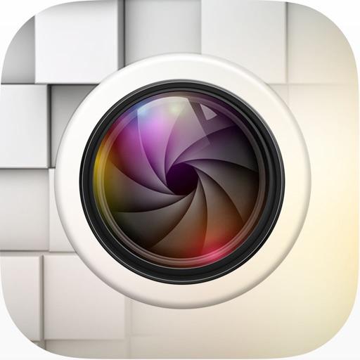 Movie Pixel icon