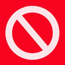 Blocker - Block Ads for Safari iOS 9 Edition Browse in Peace