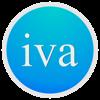 Iva Pro